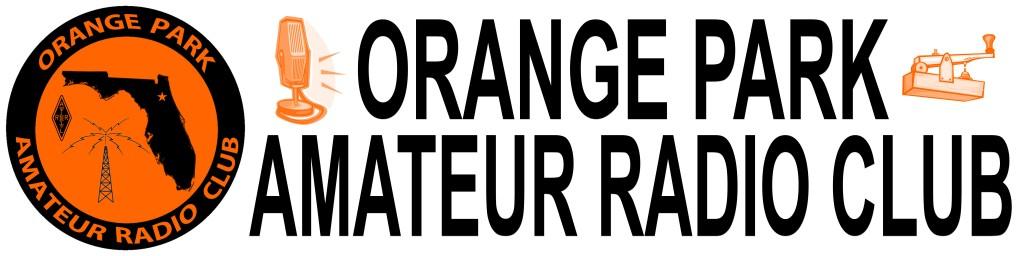 2012 Banner